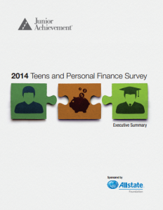 survey_cover
