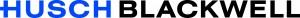 HB_logo_CMYK