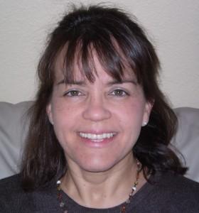 Laurie Raskasky