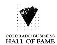 CBHF logo copy