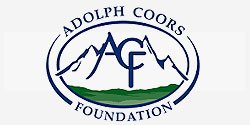 adolph-coors-foundation-logo