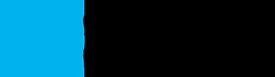 ATT DTV logo