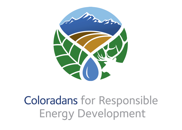 Coloradans for Responsible Energy Development