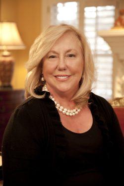 2018 Colorado Business Hall of Fame Laureate Bio: Barbara ...
