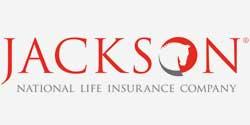 Jackson NLIC logo