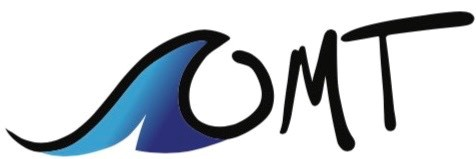 OMT outfitters logo