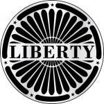 LIbertyGives Foundation